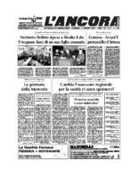 N°2 del 18 gennaio 2004