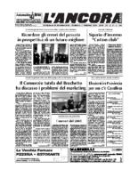 N°4 del 1 febbraio 2004