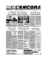 N°5 del 8 febbraio 2004