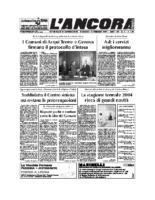 N°6 del 15 febbraio 2004
