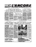 N°7 del 22 febbraio 2004