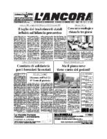 N°8 del 29 febbraio 2004