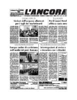 N°9 del 7 marzo 2004