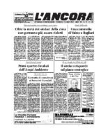 N°10 del 14 marzo 2004