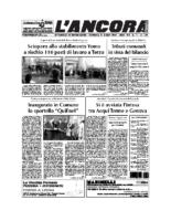 N°11 del 21 marzo 2004