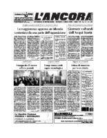 N°13 del 4 aprile 2004