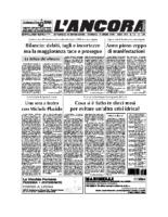 N°15 del 18 aprile 2004