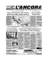 N°16 del 25 aprile 2004