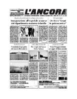 N°17 del 2 maggio 2004