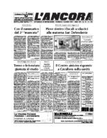 N°18 del 9 maggio 2004