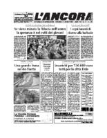 N°19 del 16 maggio 2004
