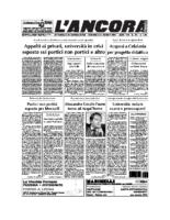 N°20 del 23 maggio 2004
