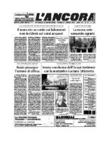 N°22 del 6 giugno 2004