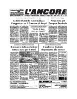 N°23 del 13 giugno 2004