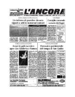 N°25 del 27 giugno 2004
