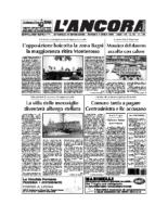 N°26 del 4 luglio 2004