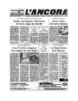 N°27 del 11 luglio 2004