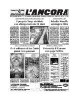 N°28 del 18 luglio 2004