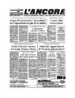 N°30 del 1 agosto 2004