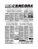 N°31 del 29 agosto 2004