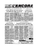 N°32 del 5 settembre 2004