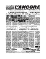 N°33 del 12 settembre 2004