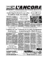 N°34 del 19 settembre 2004