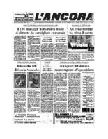 N°35 del 26 settembre 2004