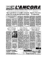 N°36 del 3 ottobre 2004