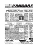 N°37 del 10 ottobre 2004