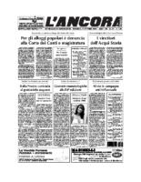 N°38 del 17 ottobre 2004