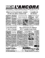N°39 del 24 ottobre 2004