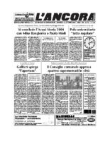 N°40 del 31 ottobre 2004