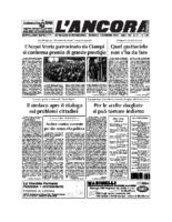 N°41 del 7 novembre 2004