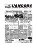 N°42 del 14 novembre 2004