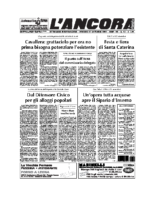 N°43 del 21 novembre 2004