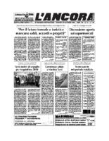N°44 del 28 novembre 2004