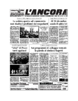 N°45 del 5 dicembre 2004