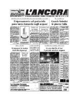 N°46 del 12 dicembre 2004