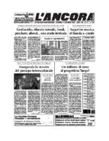 N°47 del 19 dicembre 2004