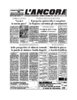 N°48 del 26 dicembre 2004