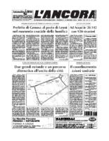 N°2 del 16 gennaio 2005