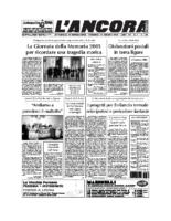 N°4 del 30 gennaio 2005