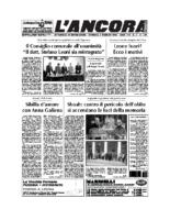 N°5 del 6 febbraio 2005