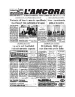 N°6 del 13 febbraio 2005