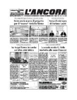 N°7 del 20 febbraio 2005