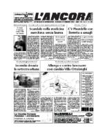 N°8 del 27 febbraio 2005