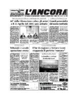 N°9 del 6 marzo 2005