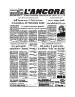 N°11 del 20 marzo 2005