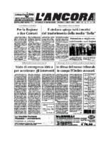 N°13 del 3 aprile 2005